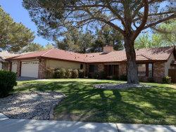 Photo of Ridgecrest, CA 93555 (MLS # 1955826)