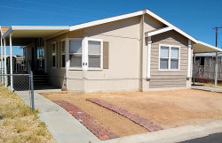 Photo of Ridgecrest, CA 93555 (MLS # 1955880)
