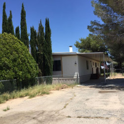 Photo of Ridgecrest, CA 93555 (MLS # 1955888)