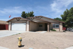 Photo of Ridgecrest, CA 93555 (MLS # 1955891)