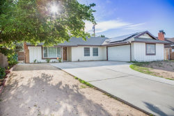 Photo of Ridgecrest, CA 93555 (MLS # 1955895)