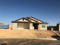 Photo of Ridgecrest, CA 93555 (MLS # 1955916)