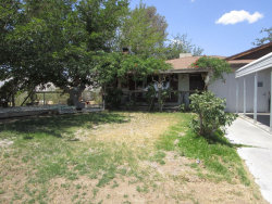 Photo of Inyokern, CA 93527 (MLS # 1955921)