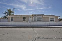 Photo of Ridgecrest, CA 93555 (MLS # 1956032)
