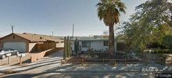 Photo of Ridgecrest, CA 93555 (MLS # 1956067)
