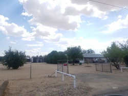Photo of Ridgecrest, CA 93555 (MLS # 1956225)