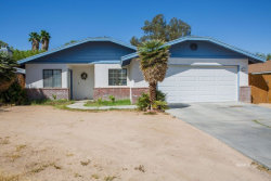 Photo of Ridgecrest, CA 93555 (MLS # 1956229)