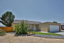 Photo of Ridgecrest, CA 93555 (MLS # 1956234)