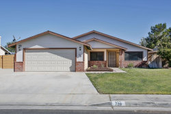 Photo of Ridgecrest, CA 93555 (MLS # 1956294)