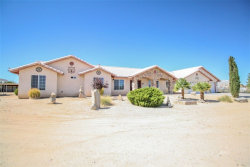 Photo of Ridgecrest, CA 93555 (MLS # 1956298)