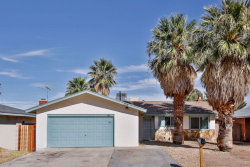 Photo of Ridgecrest, CA 93555 (MLS # 1956302)
