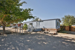 Photo of Ridgecrest, CA 93555 (MLS # 1956319)