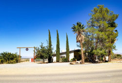 Photo of Ridgecrest, CA 93555 (MLS # 1956355)