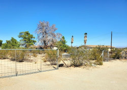 Photo of Ridgecrest, CA 93555 (MLS # 1956359)