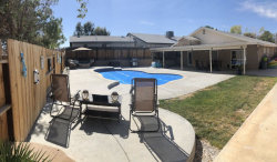 Tiny photo for 436 S Holly Canyon DR, Ridgecrest, CA 93555 (MLS # 1956425)