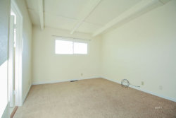 Tiny photo for 1310 S Mahan ST, Ridgecrest, CA 93555 (MLS # 1956429)