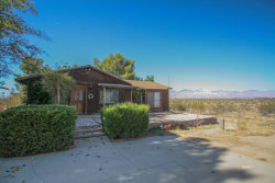 Photo of 4664 W Ridgecrest BLVD, Ridgecrest, CA 93555 (MLS # 1956445)