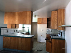 Tiny photo for 525 W Joyner AVE, Ridgecrest, CA 93555 (MLS # 1956452)