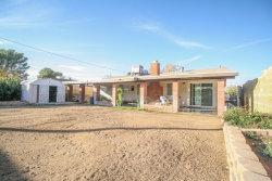 Tiny photo for 813 Alene AVE, Ridgecrest, CA 93555 (MLS # 1956496)
