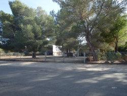 Tiny photo for 7037 Burro AVE, Inyokern, CA 93527 (MLS # 1956498)
