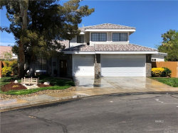 Photo of 1241 N Mayflower CIR, Ridgecrest, CA 93555 (MLS # 1956670)
