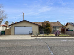 Photo of 312 N Norma, Ridgecrest, CA 93555 (MLS # 1956690)