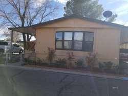 Photo of N 1600 Norma ST Unit # 34, Ridgecrest, CA 93555 (MLS # 1956696)