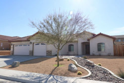 Photo of 113 SALT RIVER DR, Ridgecrest, CA 93555 (MLS # 1956706)