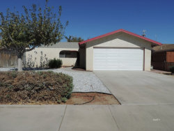 Photo of 728 Alene AVE, Ridgecrest, CA 93555 (MLS # 1956728)