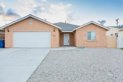 Photo of 1625 Sims ST, Ridgecrest, CA 93555 (MLS # 1956740)