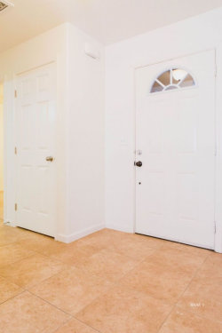 Tiny photo for 1625 Sims ST, Ridgecrest, CA 93555 (MLS # 1956740)