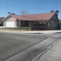 Tiny photo for 1261 N Carolyn ST, Ridgecrest, CA 93555 (MLS # 1956775)