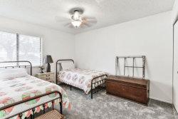 Tiny photo for 928 Randall ST, Ridgecrest, CA 93555 (MLS # 1956777)