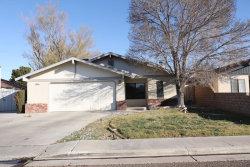 Photo of 824 WALKER LN, Ridgecrest, CA 93555 (MLS # 1956810)