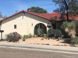 Photo of 132 S Desert Candles ST, Ridgecrest, CA 93555 (MLS # 1957073)