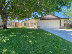 Photo of 605 S Gold Canyon ST, Ridgecrest, CA 93555 (MLS # 1957099)