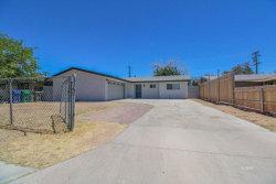 Photo of 420 Lenore ST, Ridgecrest, CA 93555 (MLS # 1957112)