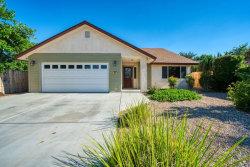 Photo of 945 W Bensen AVE, Ridgecrest, CA 93555 (MLS # 1957129)
