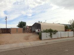 Photo of 1317 W Benson, Ridgecrest, CA 93555 (MLS # 1957132)