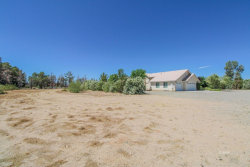 Tiny photo for 1214 N Guam ST, Ridgecrest, CA 93555 (MLS # 1957178)