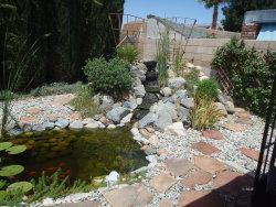 Tiny photo for 1128 Denise AVE, Ridgecrest, CA 93555 (MLS # 1957208)