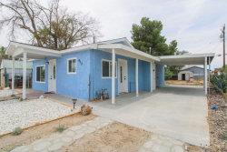 Tiny photo for 413 W Haloid ST, Ridgecrest, CA 93555 (MLS # 1957219)