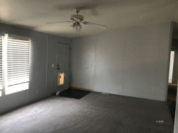Tiny photo for 1045 N Calvert ST, Ridgecrest, CA 93555 (MLS # 1957224)