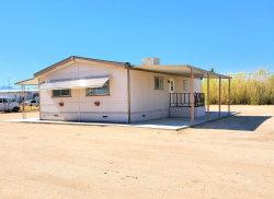 Photo of 4040 Weiman AVE, Ridgecrest, CA 93555 (MLS # 1957268)