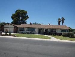 Photo of 601 N Sierra View ST, Ridgecrest, CA 93555 (MLS # 1957280)