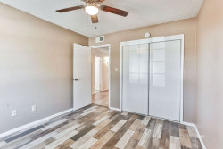 Tiny photo for 607 N Las Posas ST, Ridgecrest, CA 93555 (MLS # 1957345)