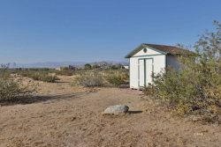 Tiny photo for 1414 Maturango ST, Ridgecrest, CA 93555 (MLS # 1957372)