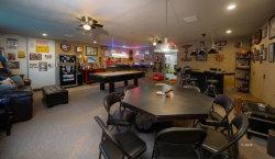 Tiny photo for 823 N Cory, Ridgecrest, CA 93555 (MLS # 1957381)