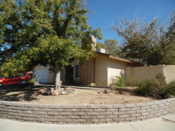 Photo of 1033 Mary Ann AVE, Ridgecrest, CA 93555 (MLS # 1957383)