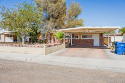 Photo of 308 N Florence ST, Ridgecrest, CA 93555 (MLS # 1957387)